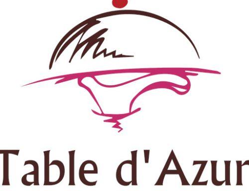 L'interview de Meat Me par Table d'Azur !