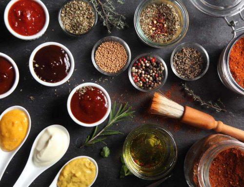 Les principes de base pour réaliser une bonne marinade.